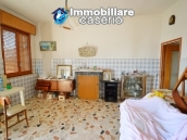 Rustic cottage in Molise - Italian property in Busso, Campobasso 15