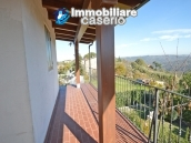 Rustic cottage in Molise - Italian property in Busso, Campobasso 16
