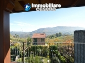Rustic cottage in Molise - Italian property in Busso, Campobasso 17