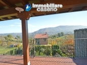 Rustic cottage in Molise - Italian property in Busso, Campobasso 18