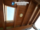 Rustic cottage in Molise - Italian property in Busso, Campobasso 19