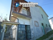 Rustic cottage in Molise - Italian property in Busso, Campobasso 2
