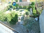 Rustic cottage in Molise - Italian property in Busso, Campobasso 20