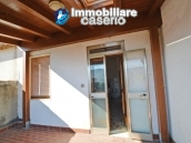 Rustic cottage in Molise - Italian property in Busso, Campobasso 21