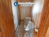 Rustic cottage in Molise - Italian property in Busso, Campobasso 22