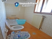 Rustic cottage in Molise - Italian property in Busso, Campobasso 23