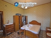 Rustic cottage in Molise - Italian property in Busso, Campobasso 24