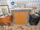 Rustic cottage in Molise - Italian property in Busso, Campobasso 27