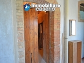 Rustic cottage in Molise - Italian property in Busso, Campobasso 29