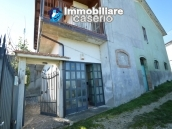Rustic cottage in Molise - Italian property in Busso, Campobasso 3