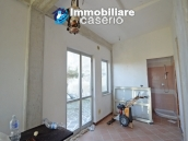 Rustic cottage in Molise - Italian property in Busso, Campobasso 30