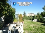 Rustic cottage in Molise - Italian property in Busso, Campobasso 33