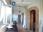 Rustic cottage in Molise - Italian property in Busso, Campobasso 4
