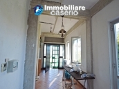 Rustic cottage in Molise - Italian property in Busso, Campobasso 5
