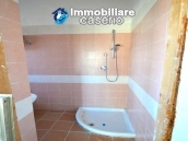 Rustic cottage in Molise - Italian property in Busso, Campobasso 6