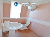 Rustic cottage in Molise - Italian property in Busso, Campobasso 7