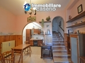 Rustic cottage in Molise - Italian property in Busso, Campobasso 8