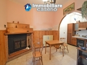 Rustic cottage in Molise - Italian property in Busso, Campobasso 9