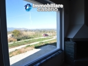 Property for sale in Molise - House in Busso surrounded by woods, white truffle 10