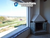 Property for sale in Molise - House in Busso surrounded by woods, white truffle 11