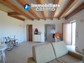 Property for sale in Molise - House in Busso surrounded by woods, white truffle 12