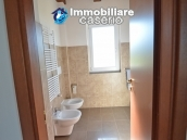 Property for sale in Molise - House in Busso surrounded by woods, white truffle 13