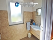 Property for sale in Molise - House in Busso surrounded by woods, white truffle 14