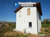 Property for sale in Molise - House in Busso surrounded by woods, white truffle 17