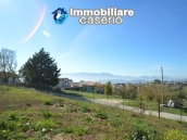 Property for sale in Molise - House in Busso surrounded by woods, white truffle 3