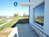 Property for sale in Molise - House in Busso surrounded by woods, white truffle 4