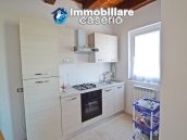 Property for sale in Molise - House in Busso surrounded by woods, white truffle 6