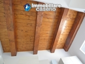 Property for sale in Molise - House in Busso surrounded by woods, white truffle 7