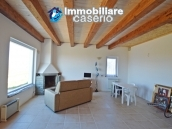Property for sale in Molise - House in Busso surrounded by woods, white truffle 8