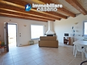Property for sale in Molise - House in Busso surrounded by woods, white truffle 9