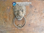 House in the old town for sale Busso, Campobasso, Molise 11