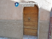 House in the old town for sale Busso, Campobasso, Molise 12