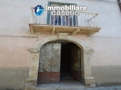 House in the old town for sale Busso, Campobasso, Molise 13