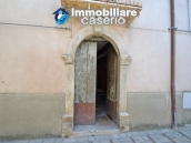 House in the old town for sale Busso, Campobasso, Molise 14