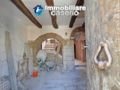 House in the old town for sale Busso, Campobasso, Molise 15