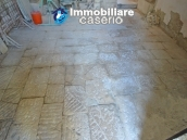House in the old town for sale Busso, Campobasso, Molise 17