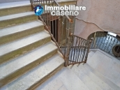 House in the old town for sale Busso, Campobasso, Molise 18