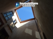 House in the old town for sale Busso, Campobasso, Molise 19