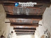 House in the old town for sale Busso, Campobasso, Molise 2