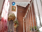 House in the old town for sale Busso, Campobasso, Molise 21