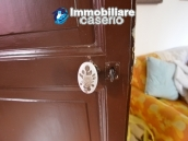House in the old town for sale Busso, Campobasso, Molise 22