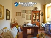 House in the old town for sale Busso, Campobasso, Molise 23