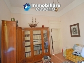 House in the old town for sale Busso, Campobasso, Molise 24