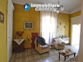House in the old town for sale Busso, Campobasso, Molise 25