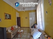 House in the old town for sale Busso, Campobasso, Molise 26