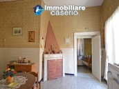 House in the old town for sale Busso, Campobasso, Molise 27